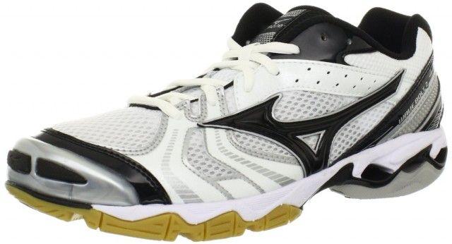 mizuno wave bolt 2 indoor court shoes