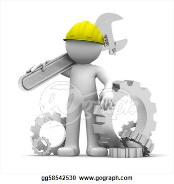 Pics For Gt Mechanical Engineer Clipart Cloud Computing Mechanical Engineering