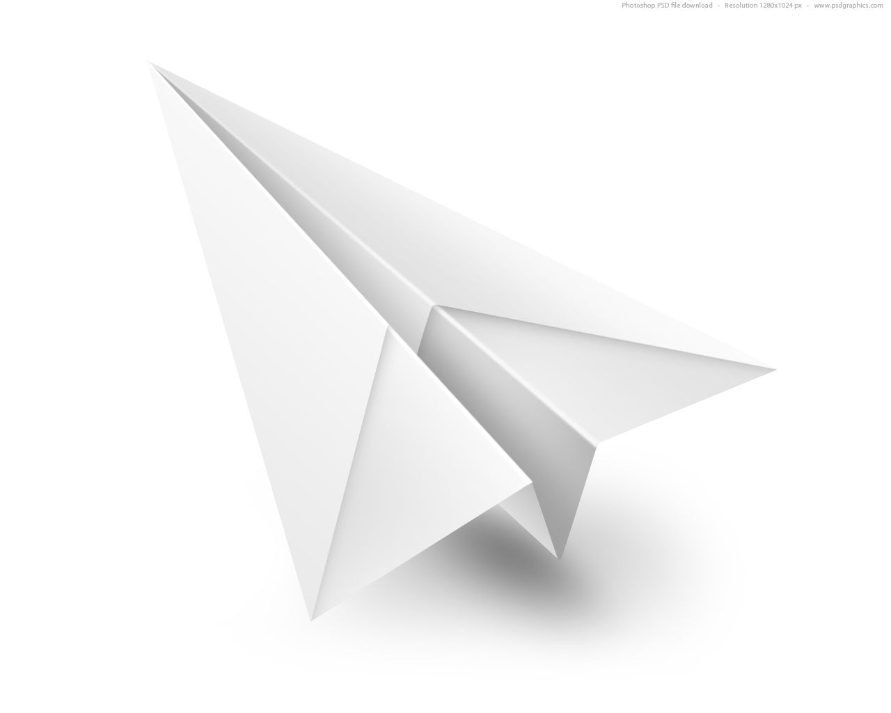 125 best images about Paper Fly on Pinterest | Origami paper ...