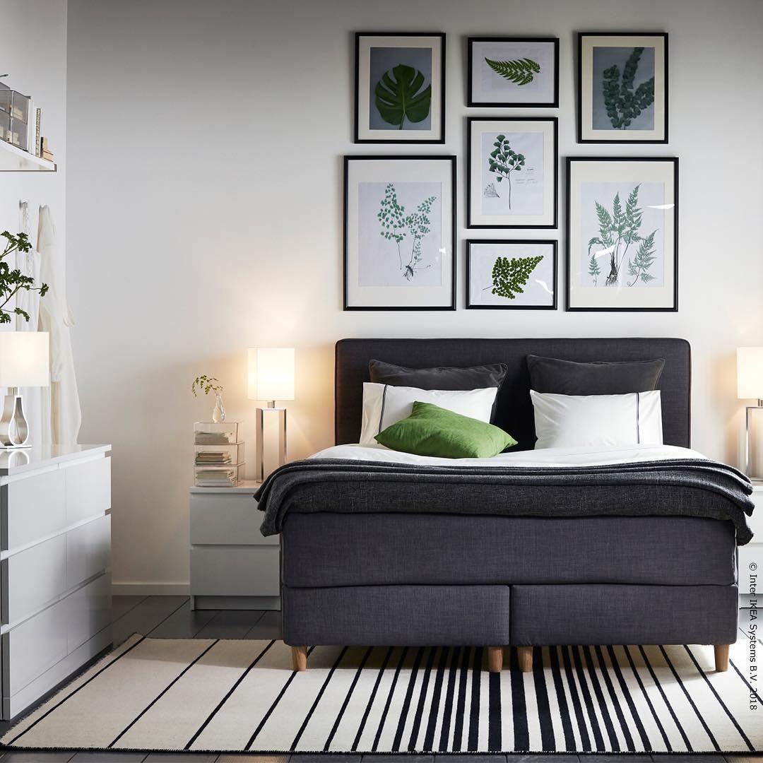 Ihr habt das Gefühl, dass eure Wohnung eleganter aussehen
