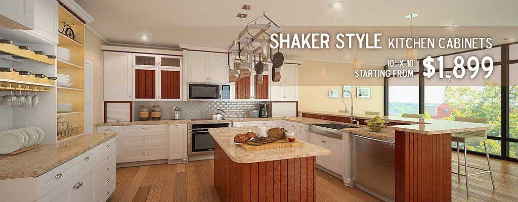 Kitchen Cabinets, Contemporary Kitchen Cabinets Miami, Kitchen Cabinets  Miami, Modern Kitchen Cabinets Miami