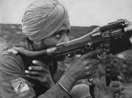 Kuvahaun tulos haulle indian brigade wehrmacht