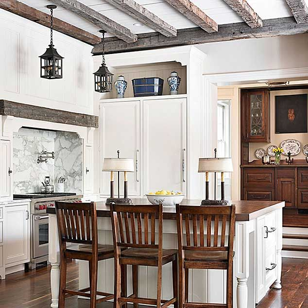 Huff Dewberry, Inc.   Atlanta, GA   Interior Design   Home: Kitchens    Pinterest   Interiors, Room Decor And Kitchens