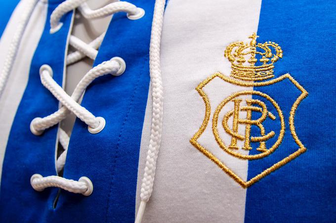 El Nuevo Colombino Despide El 2019 Con Un Cumpleaños Recreativos Tarjeta Roja Futbol Español
