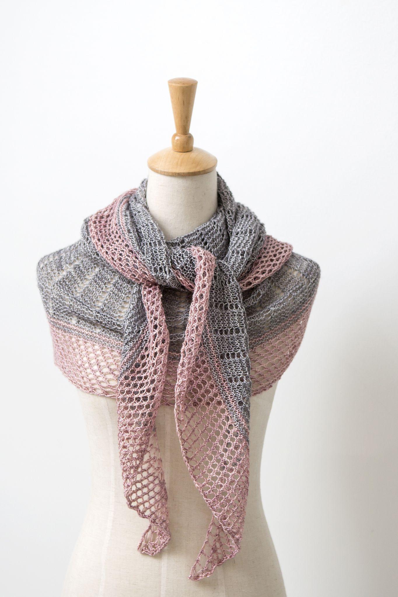 Lighthouse pattern by Janina Kallio | Knitting patterns ...