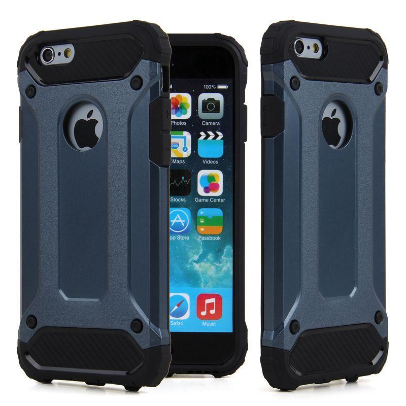 Coque à la mode masculine Armure PC dur pour iPhone 5 5s se 6 6s 7 Plus acheter sur http://www.coquachat.com/coque-%C3%A0-la-mode-masculine-armure-pc-dur-pour-iphone-5-5s-se-6-6s-7-plus-p-257.html