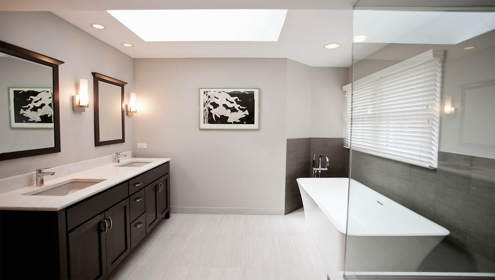 neutral colors forathroom paint ideas in most popular midcityeastathrooms  small bathroom category with post astounding neutral