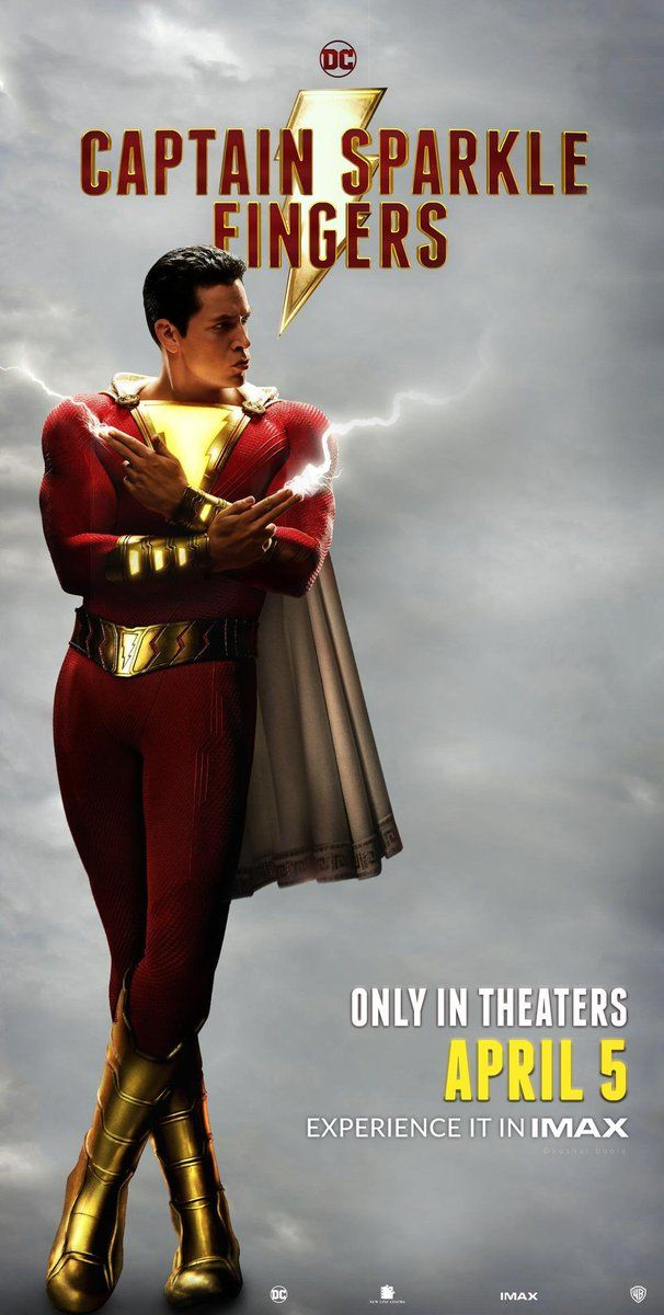 Shazam 2019 Regarder Film Complet Streaminggratuit Shazam Movie Shazam Shazam Dc Comics