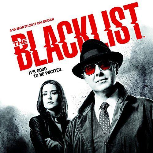 The Blacklist Filmes