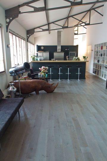 Parquet n1 Dreaming house Pinterest House - parquet flottant pour cuisine