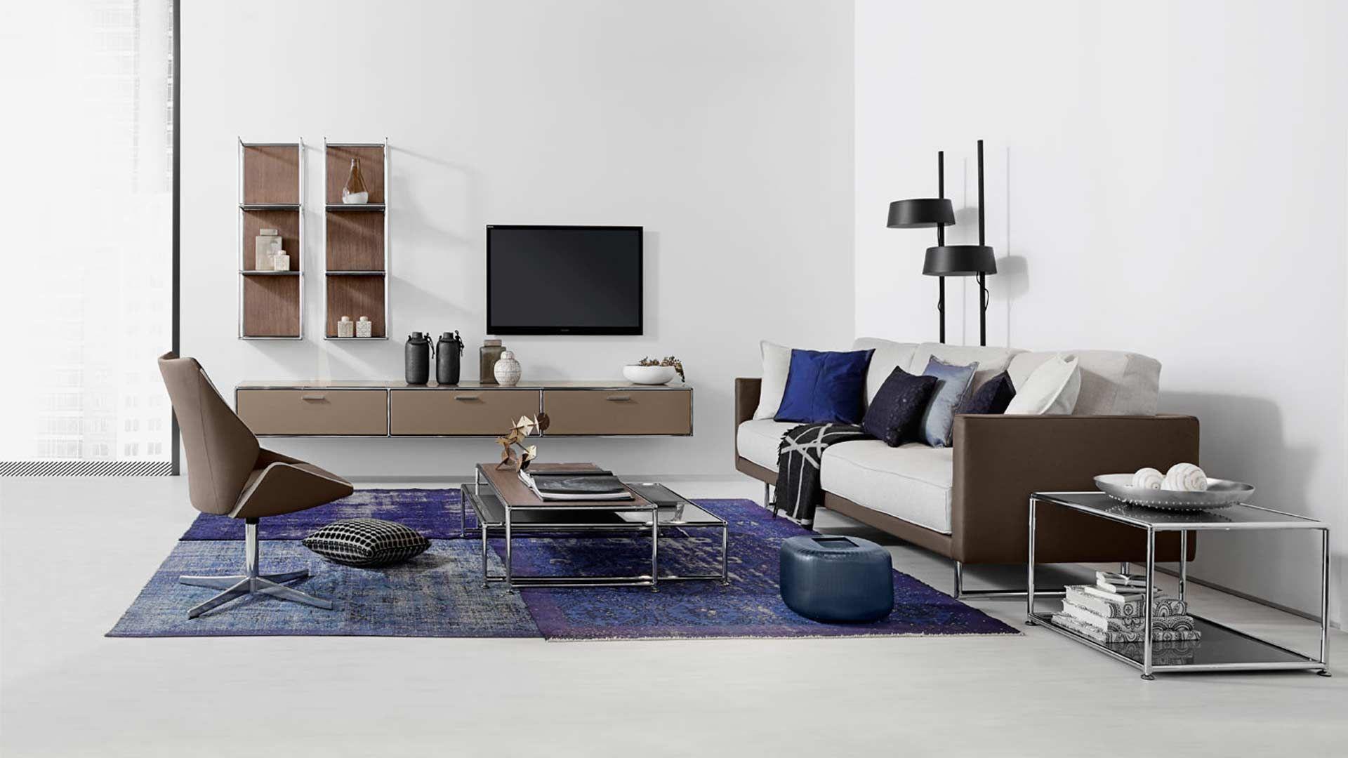 designer m bel d sseldorf am besten b ro st hle home. Black Bedroom Furniture Sets. Home Design Ideas