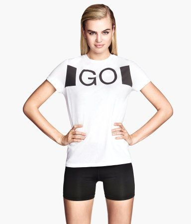 GO GOLD COLLECTION. 'GO'. H&M. #HMSPORT