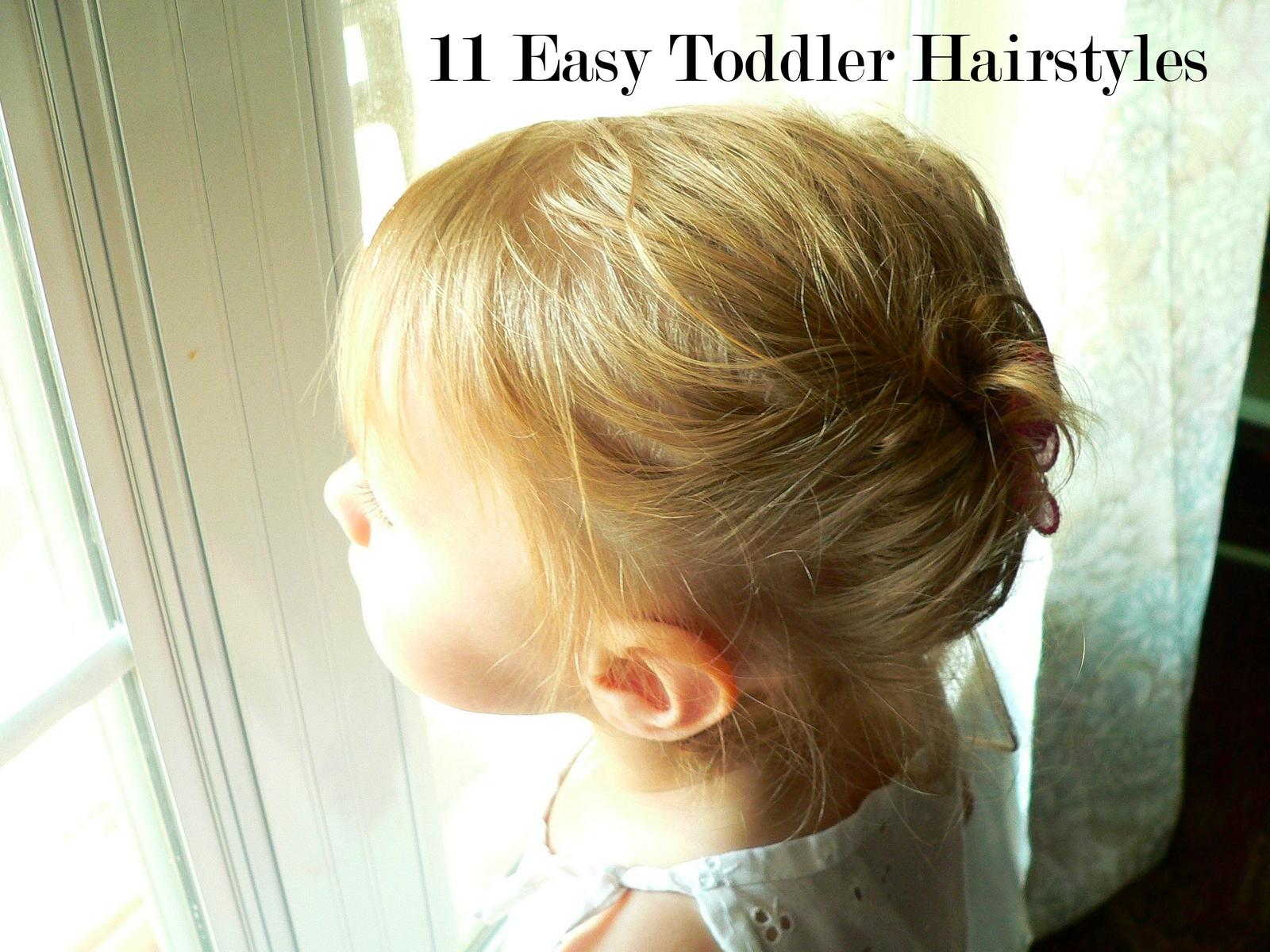 Home Frisuren Kurze Dünne Haare Rundes Gesicht Überprüfen Sie mehr