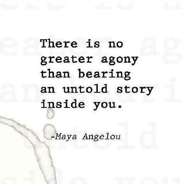 Secrets Make You Sick Quotes Quotes Inspirational Quotes Words