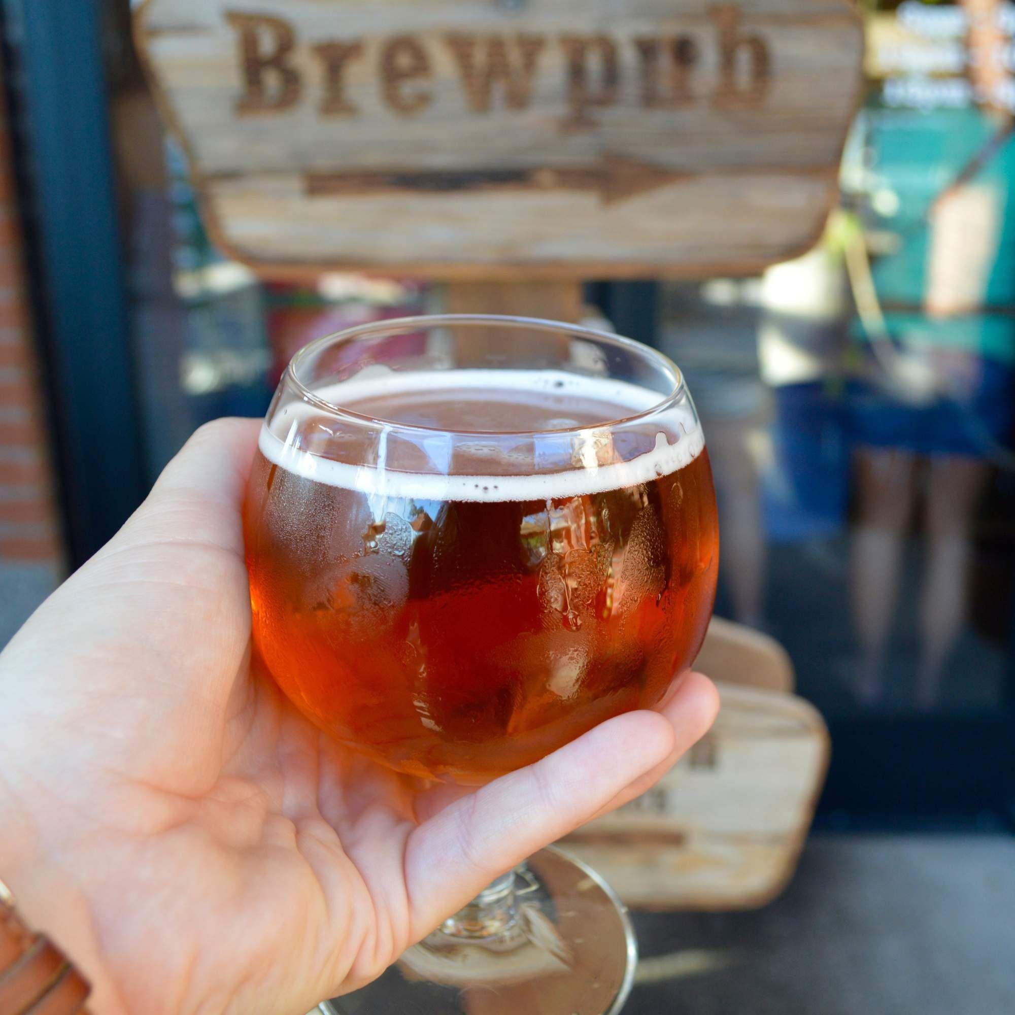 The 10 Best Breweries In Arizona Ranked In 2020 Brewery Arizona Beer Crafts