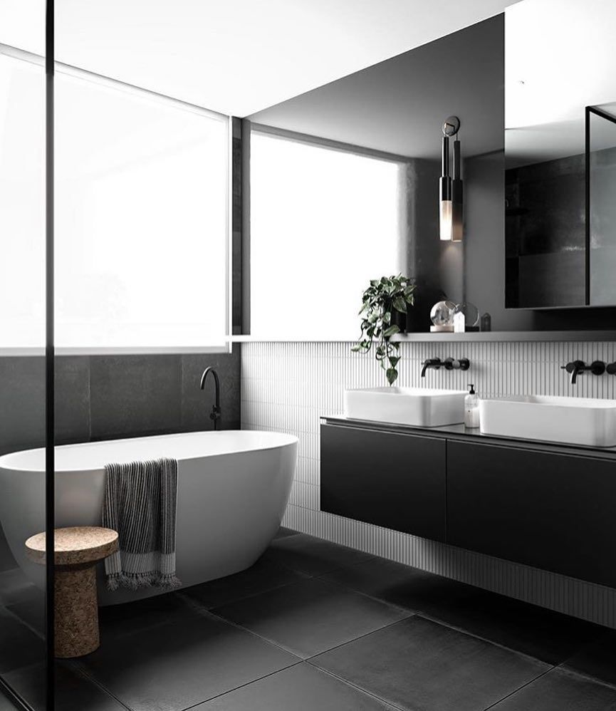 3,216 отметок «Нравится», 35 комментариев — A Design Concept Store ...