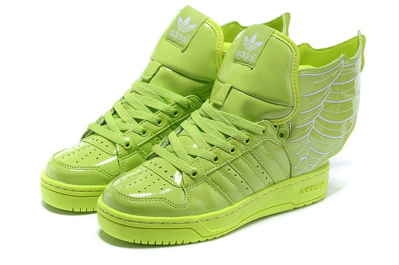 adidas jeremy scott shoes online