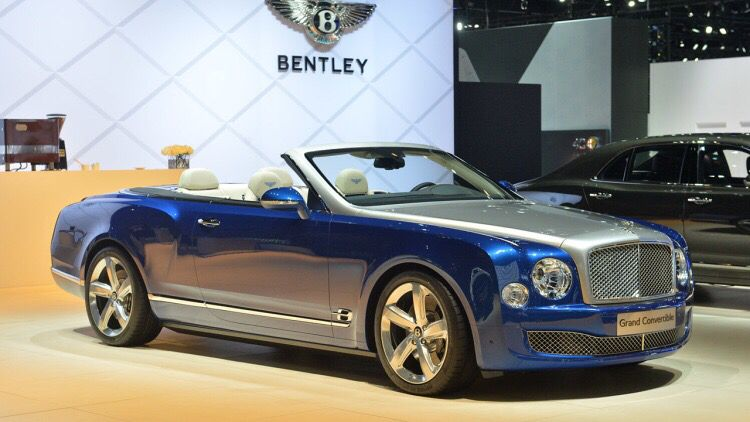stock main near c bentley l htm new charlotte nc continental for convertible gt sale