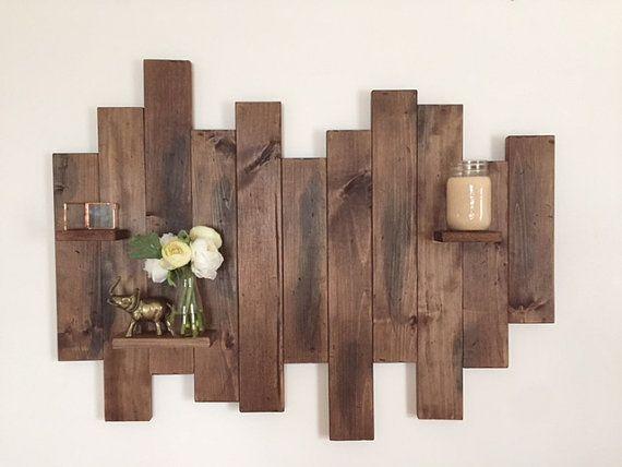 Wood Pallet Wall Art Reclaimed Wood Wall Art Wood Wall Art Wood Pallet Wall Wood Pallet Wall Art Wood Pallet Wall Decor