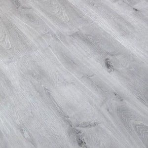 Tarima finfloor original ac 5 roble titanio instalada tile flooring - Acron tarimas ...