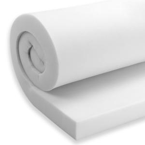 FUTURE FOAM 3 in. Thick MultiPurpose Foam10030BULK3