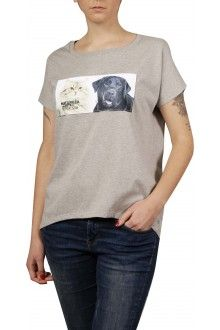 Comprar camiseta-estampa-gato-cachorro-usenatureza