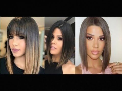 Épinglé sur de nouveaux cheveux choix