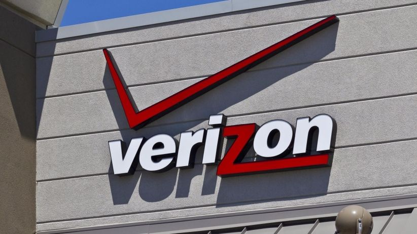 Verizon Purchased Yahoo What Does This Mean for You