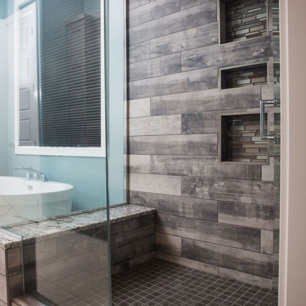 Lovely Outdoor Toilet Shower Remodel Bathroom Remodel Photos Small Shower Remodel