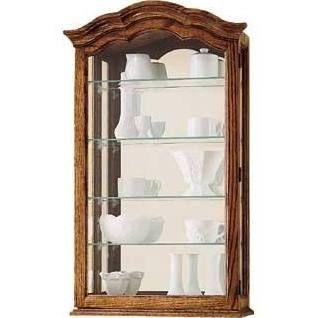 Wall mounted curio cabinets mirror google search curio cabinets wall mounted curio cabinets mirror google search planetlyrics Gallery