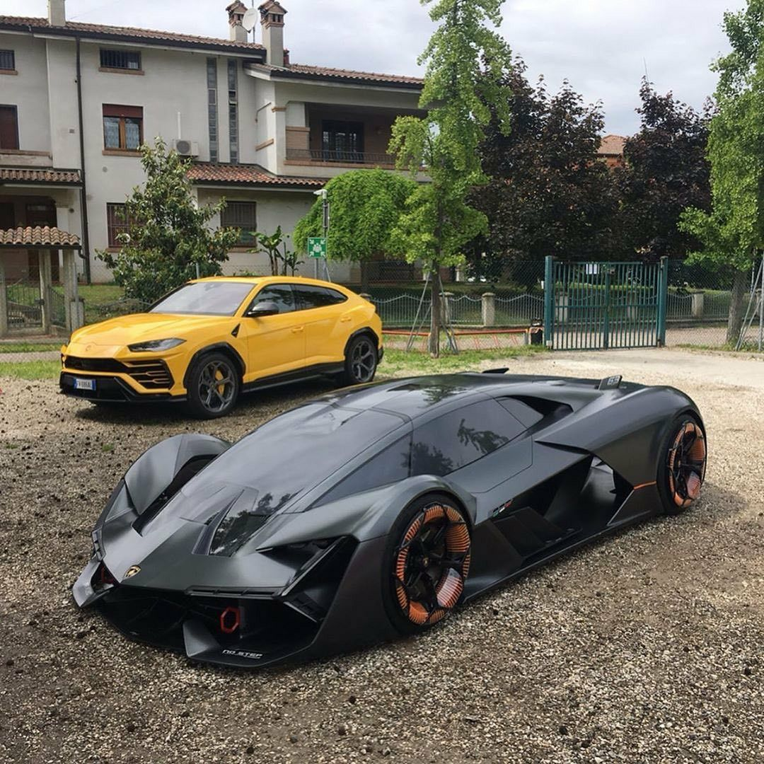 Pin By Romanu1759 On Cars Cool Sports Cars Super Fast Cars Fantasy Cars