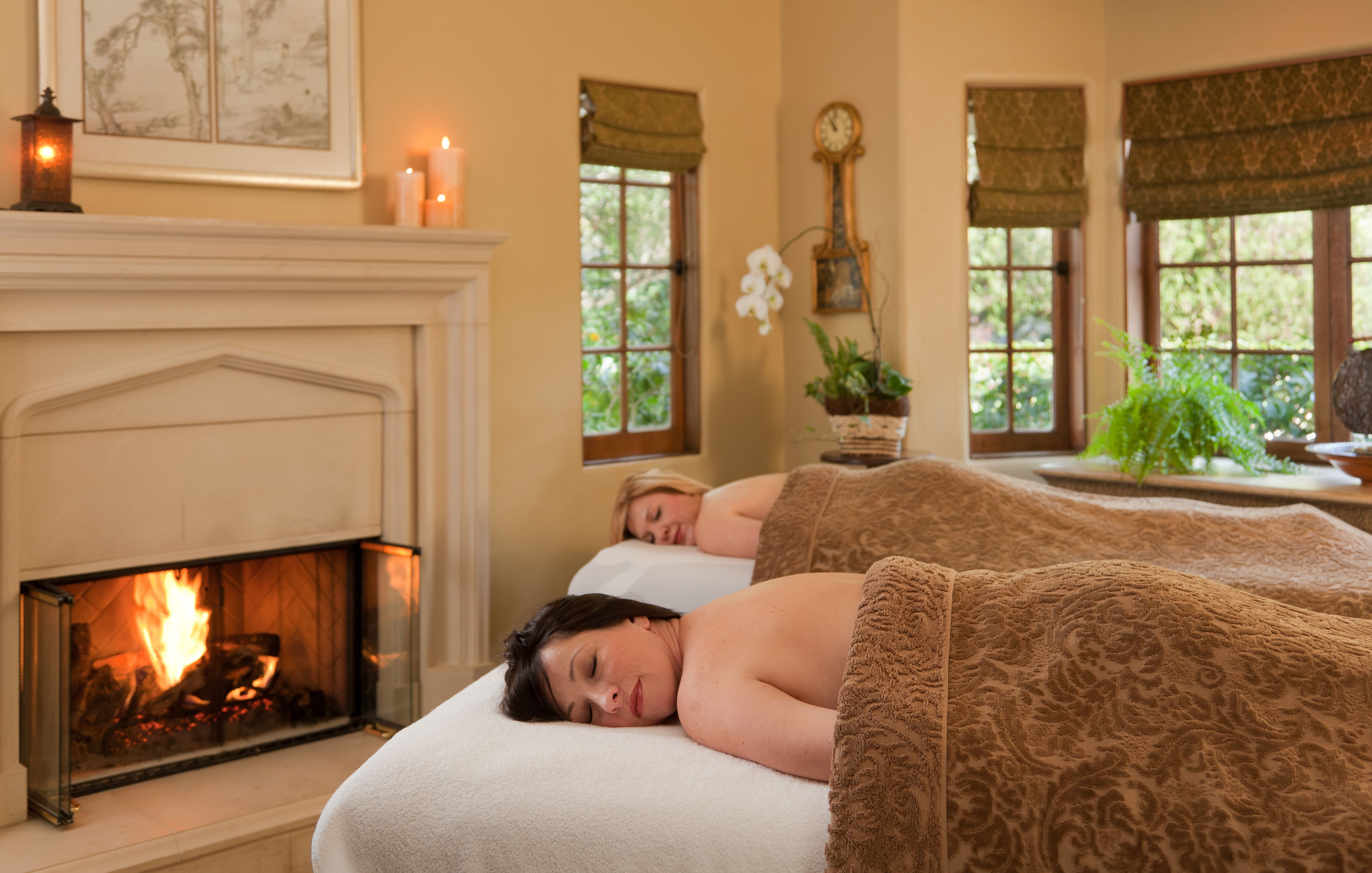 Pin By Old Monterey Inn On Monterey Packages Specials Vip