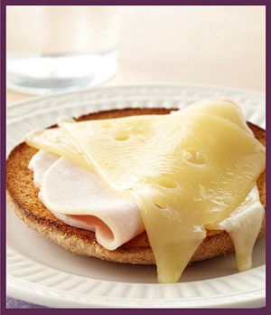 Snack savvy 14 diabetic snack ideas oven roasted turkey roast snack savvy 14 diabetic snack ideas open face bagel melt carb thomas 100 percent whole wheat bagel thin toasted protein 1 slice kraft reduced fat swiss forumfinder Image collections