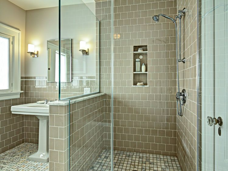 Small Hall Bathroom Remodel Ideas bathroom design | bathrooms | pinterest | bathroom designs, hall