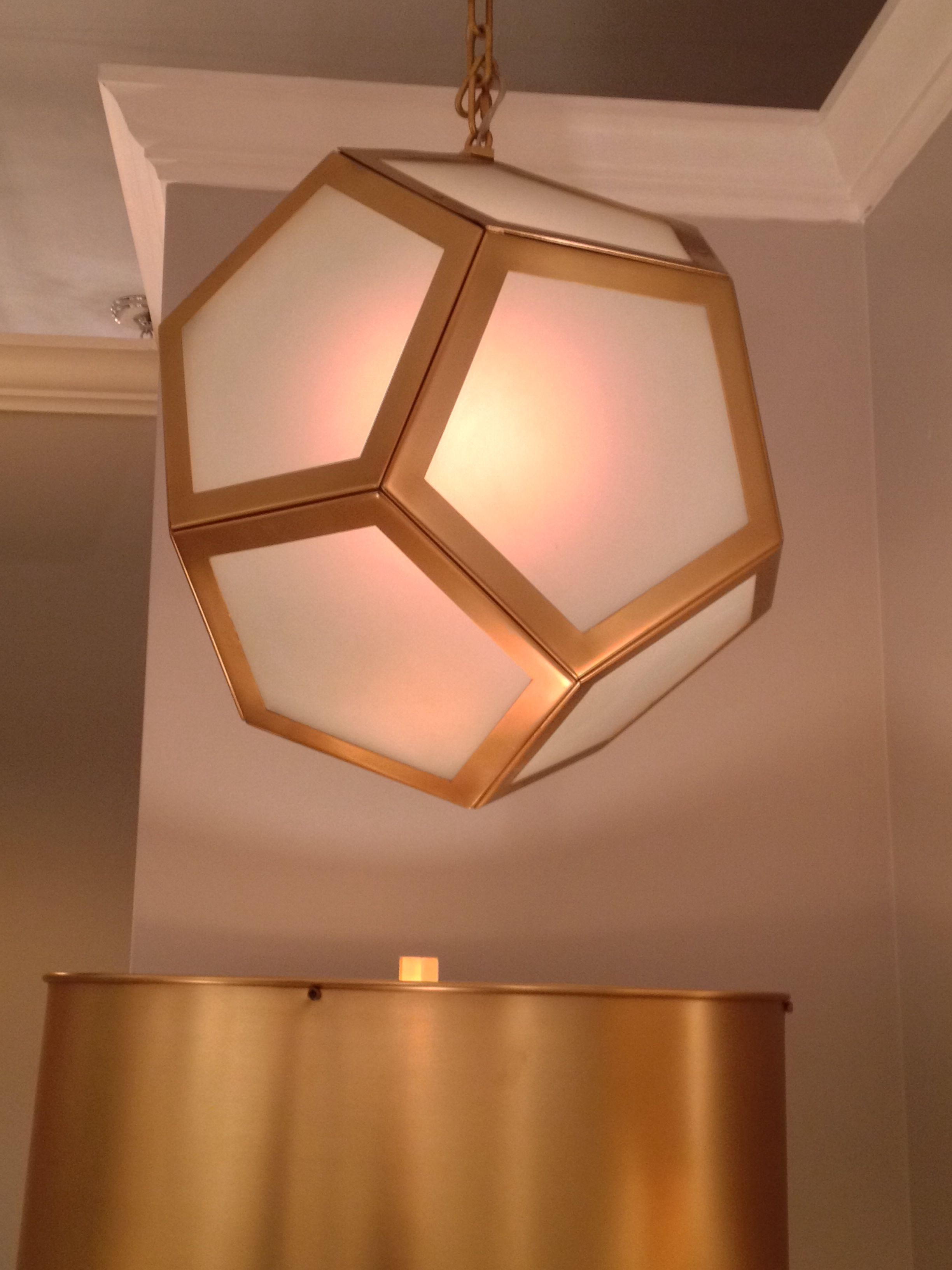 From robert abbey pythagoras pendant by mary macdonald buy at y lighting option for kitchen island