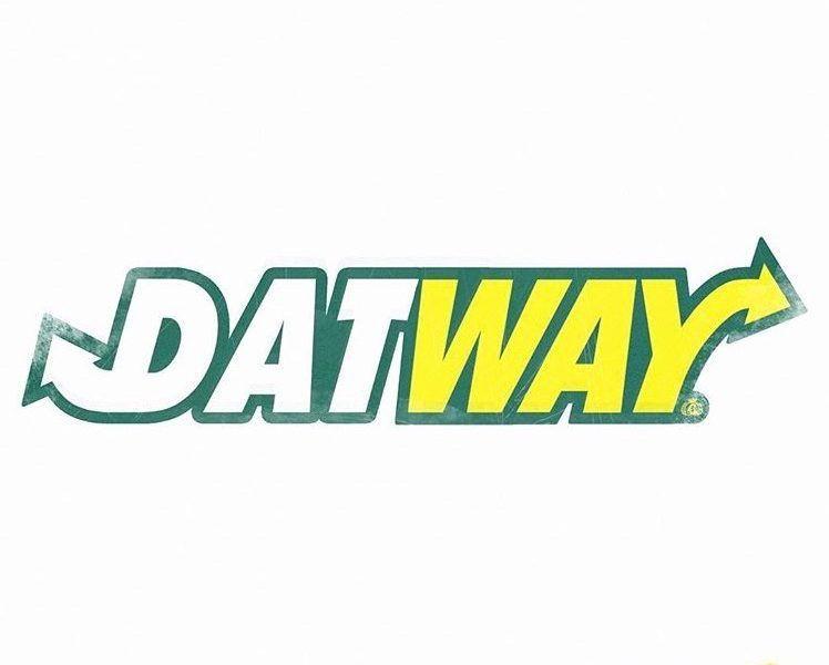 Rich The Kid Datway (feat. Migos)  MP3 M4A   6eb4191e3e74
