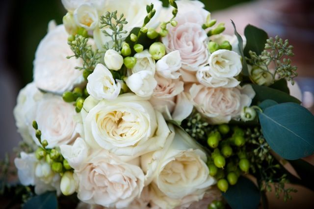 September wedding flowers flowers for weddings1 pinterest september wedding flowers mightylinksfo