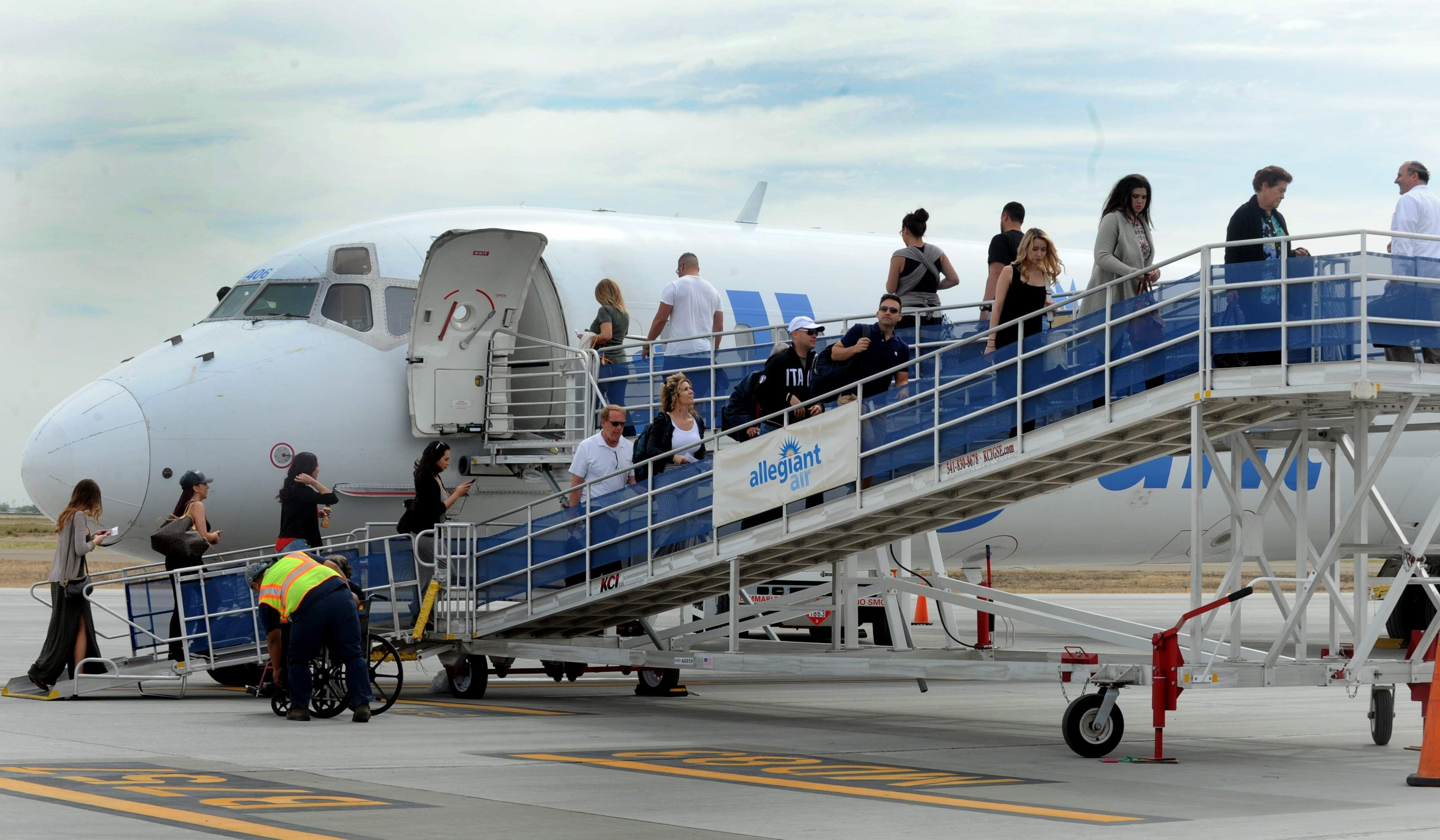 Flights To San Diego From Stockton Take Off San Travel And