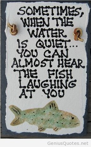 cute fishing quotes