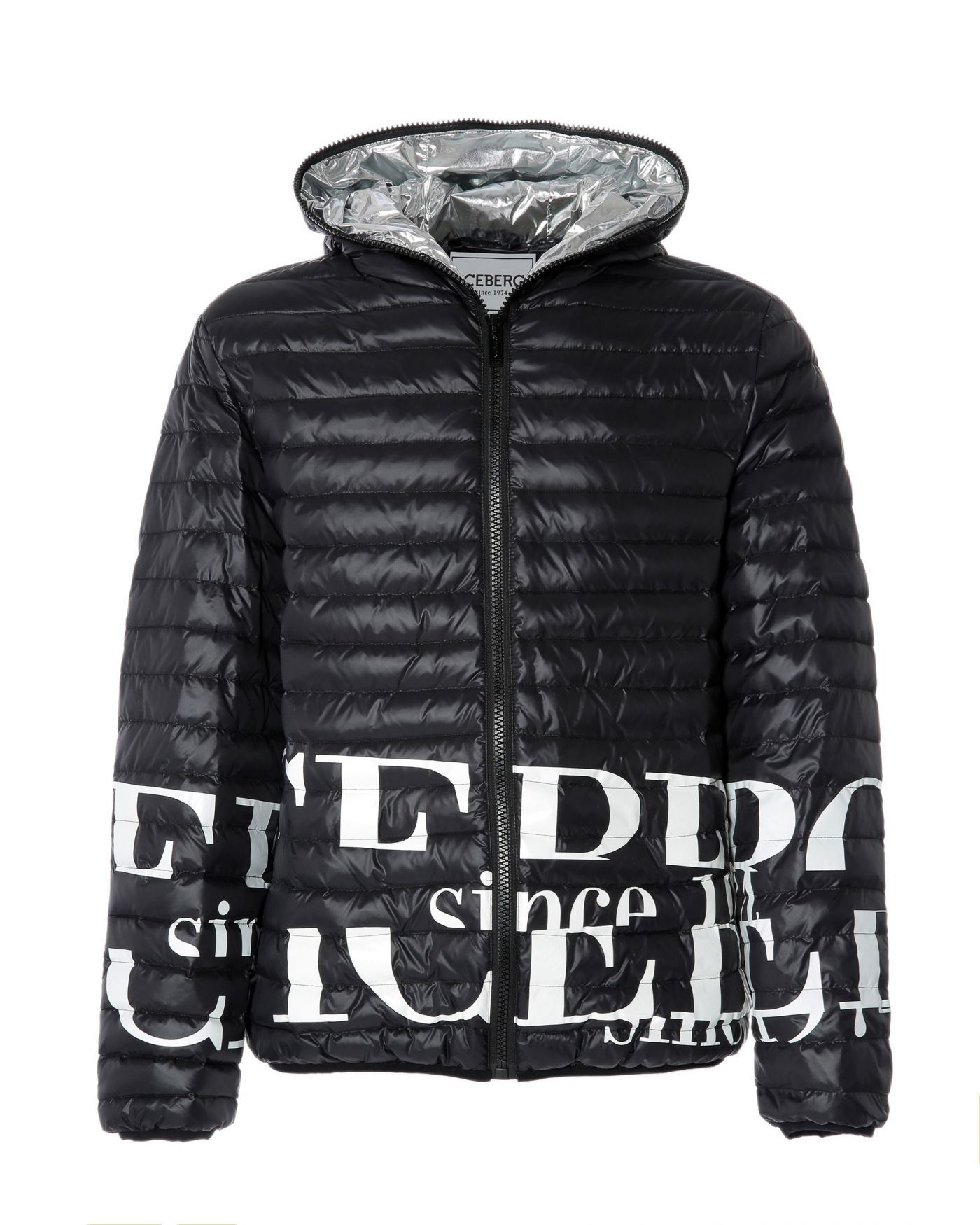 Iceberg Shop Online Clothing For Men And Women Home Online Shopping Clothes Sportswear Winter Jackets [ 1750 x 1400 Pixel ]