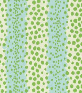 Home Decor Upholstery Fabric Waverly Spot On, Mint Julep   Eclectic    Upholstery Fabric
