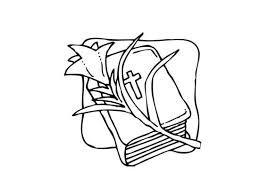 Afbeeldingsresultaat voor simson bijbel