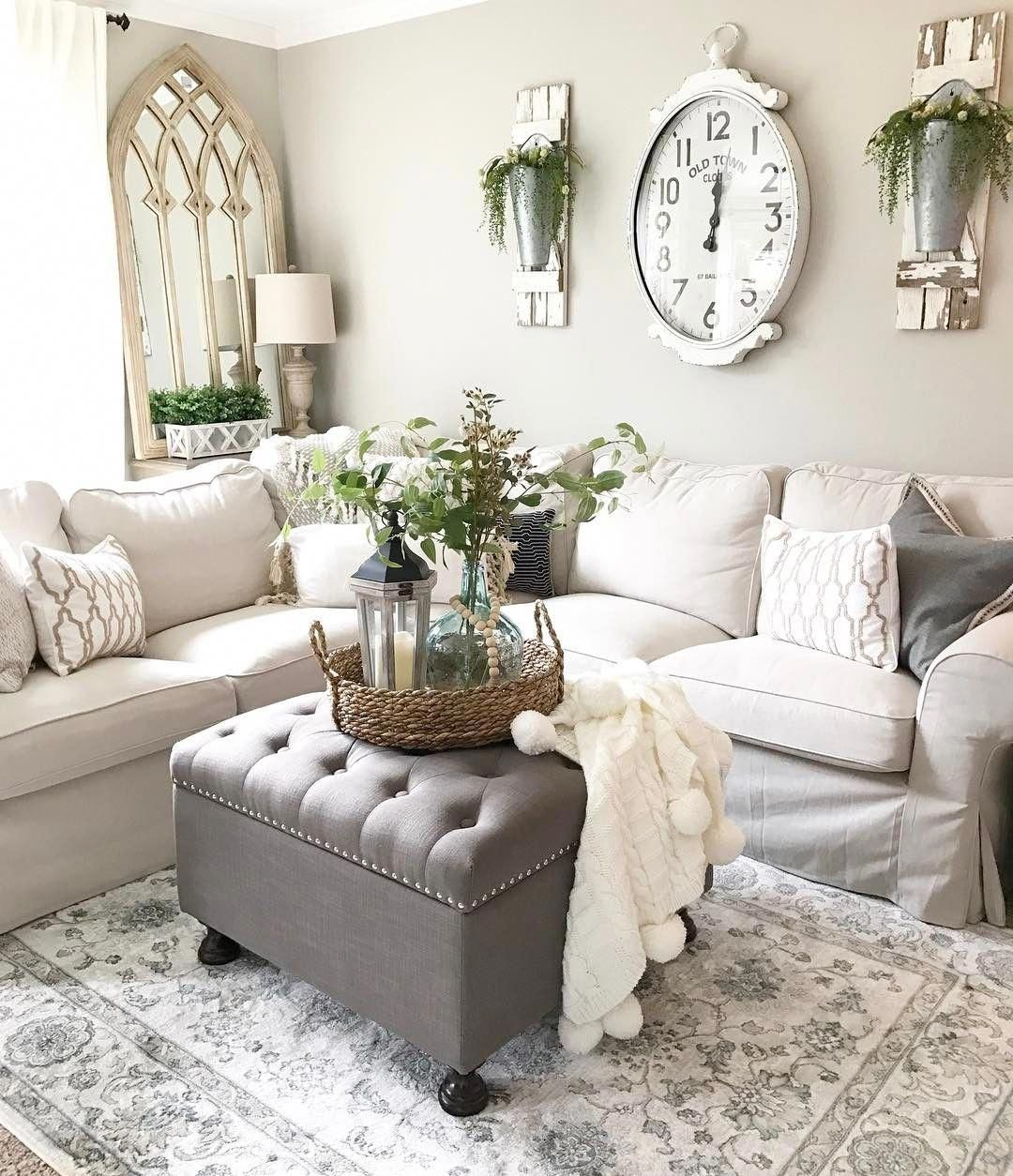 18+ Surprising Small Living Room Remodel Floor Plans Ideas images
