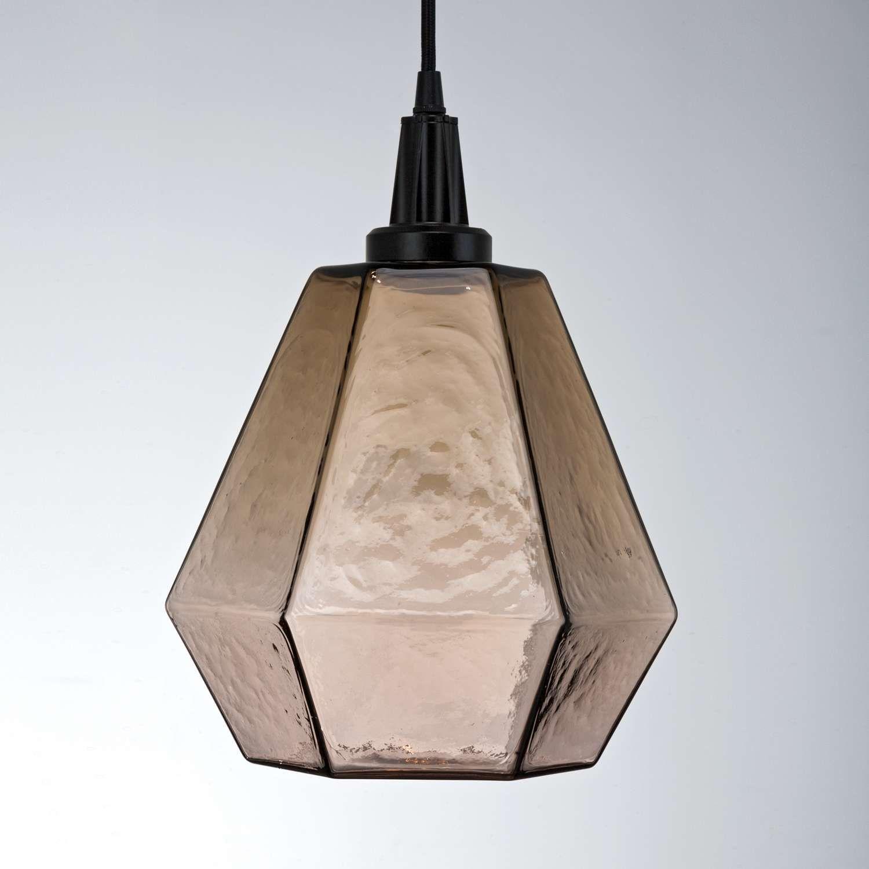 Hedra led pendant light round chandelier led pendant lights and