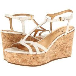 9f6dff48de42 Kate Spade New York - Theodora (Cream Patent) - Footwear  Women  shoes