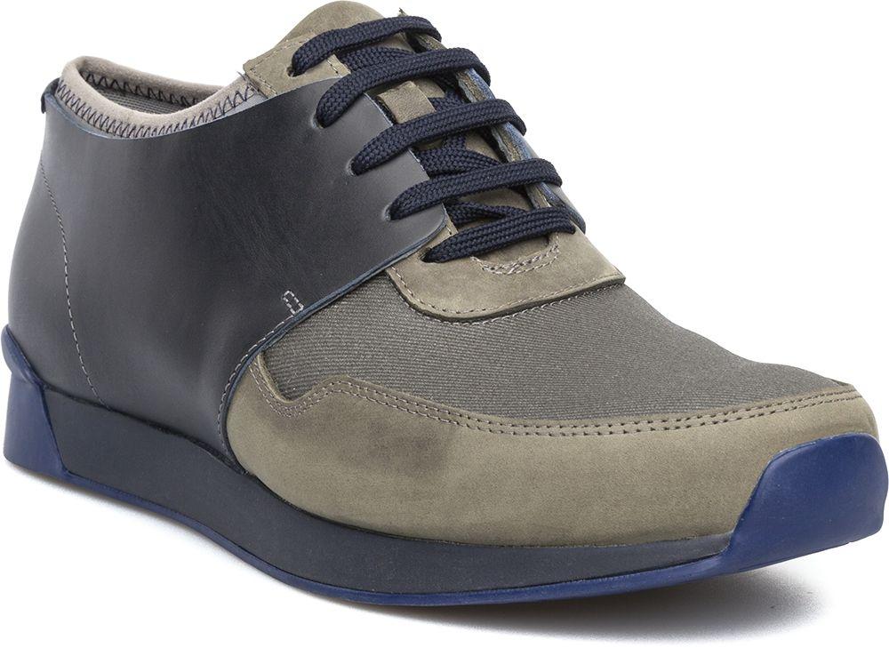 Calzado deportivo de hombre Sneakers Camper Hombre Sneakers