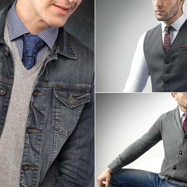 ARTURO CALLE CASUAL | Ropa de hombre, Moda ropa hombre, Ropa