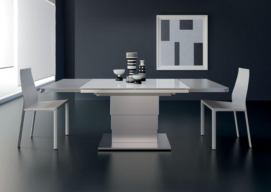 Table Relevable Paris Electrique Facile D Utilisation Table Basse Table Basse Modulable Table Basse Moderne