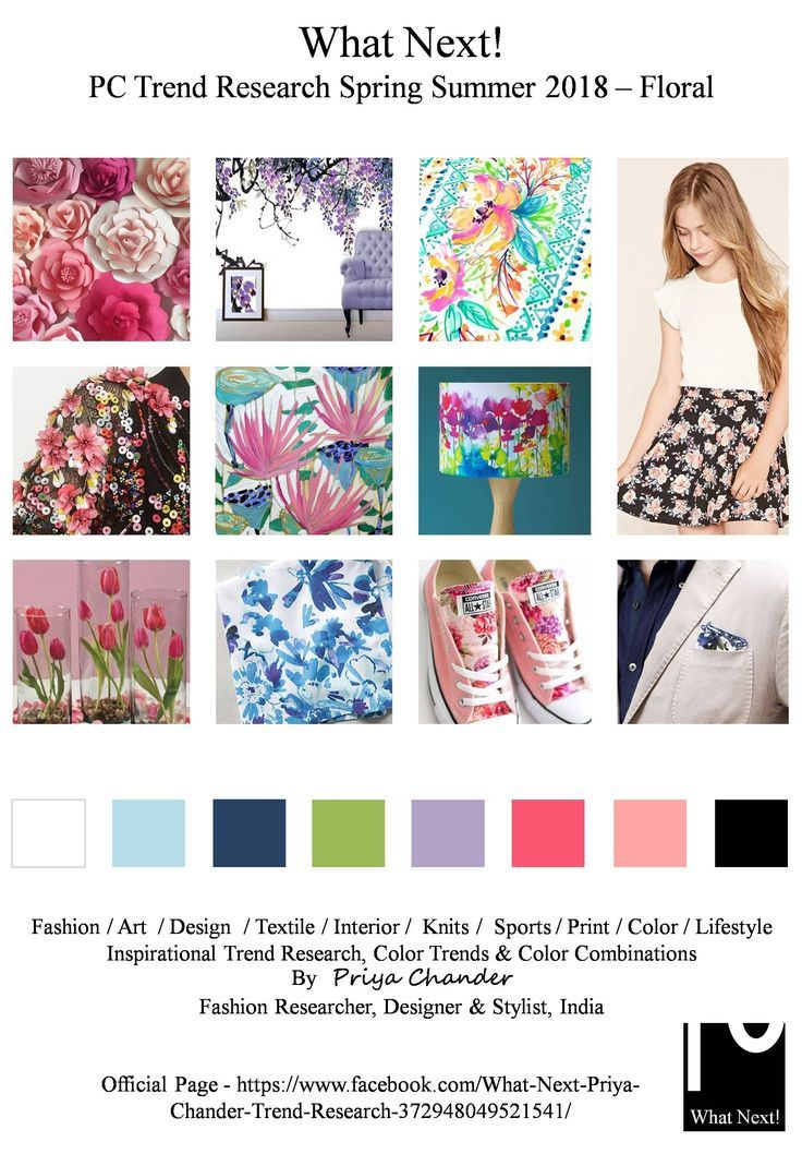 Image result for S/S 18: Kids/Tweens Fabric & Details | SS ...