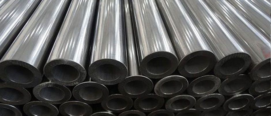 UAE 316l Stainless Steel Tube,Buy High Quality 316l Stainless Steel
